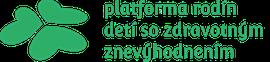 ely-nazov_vacsi_uzsie