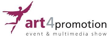 Art4Promotion Logo